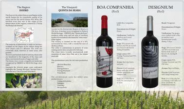 Quinta-da-Seara-2.jpg